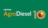 agrodiesel_logo_tcm7-625682