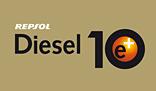 diesel10_156x91_tcm7-607386
