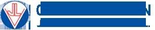 Gasóleos Verín Logo