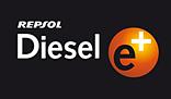 pestdiesel_e_plus_156x91_tcm7-607392